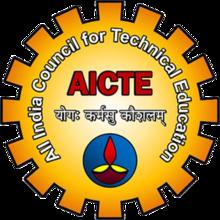 Best B-tech College Bhubaneswar