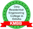 Best Engineering College in Bhubaneswar