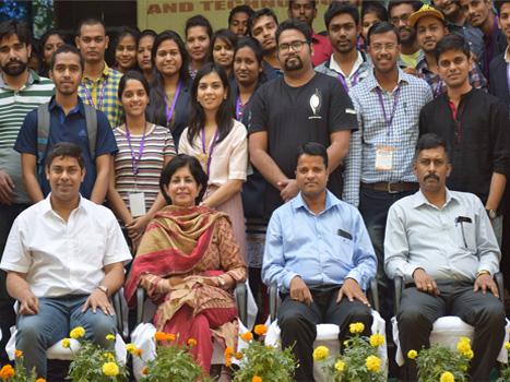 Top Btech Colleges in Bhubaneswar | KMBB Pedagogy