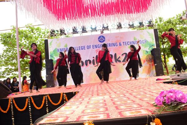 Top 10 Engineering Colleges Bhubaneswar Odisha | KMBB