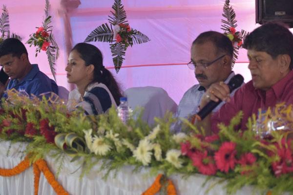 Top 10 Engineering Colleges in Odisha | KMBB Bhubaneswar