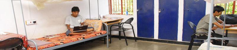Best B-tech College in Bhubaneswar | Hostel Facility at KMBB