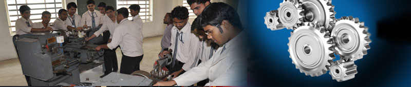 Best Mechanical Engineering College in Bhubaneswar Odisha | KMBB