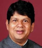 Soumya Ranjan Patnaik