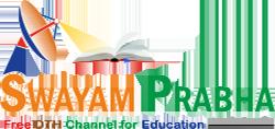 Top 10 Engineering Colleges Bhubaneswar Odisha